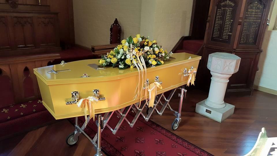 Beautiful-Custom-Yellow-at-Kurrajong-Anglican.jpg
