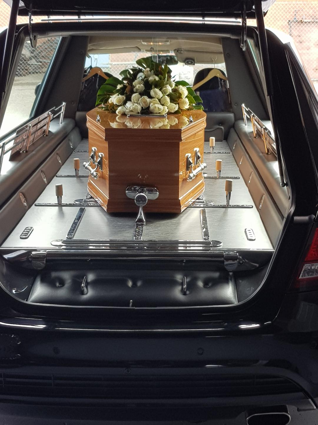 Inside_Our_Hearse.jpg