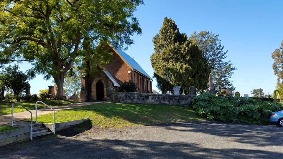 Kurrajong-Anglican-Church.jpg
