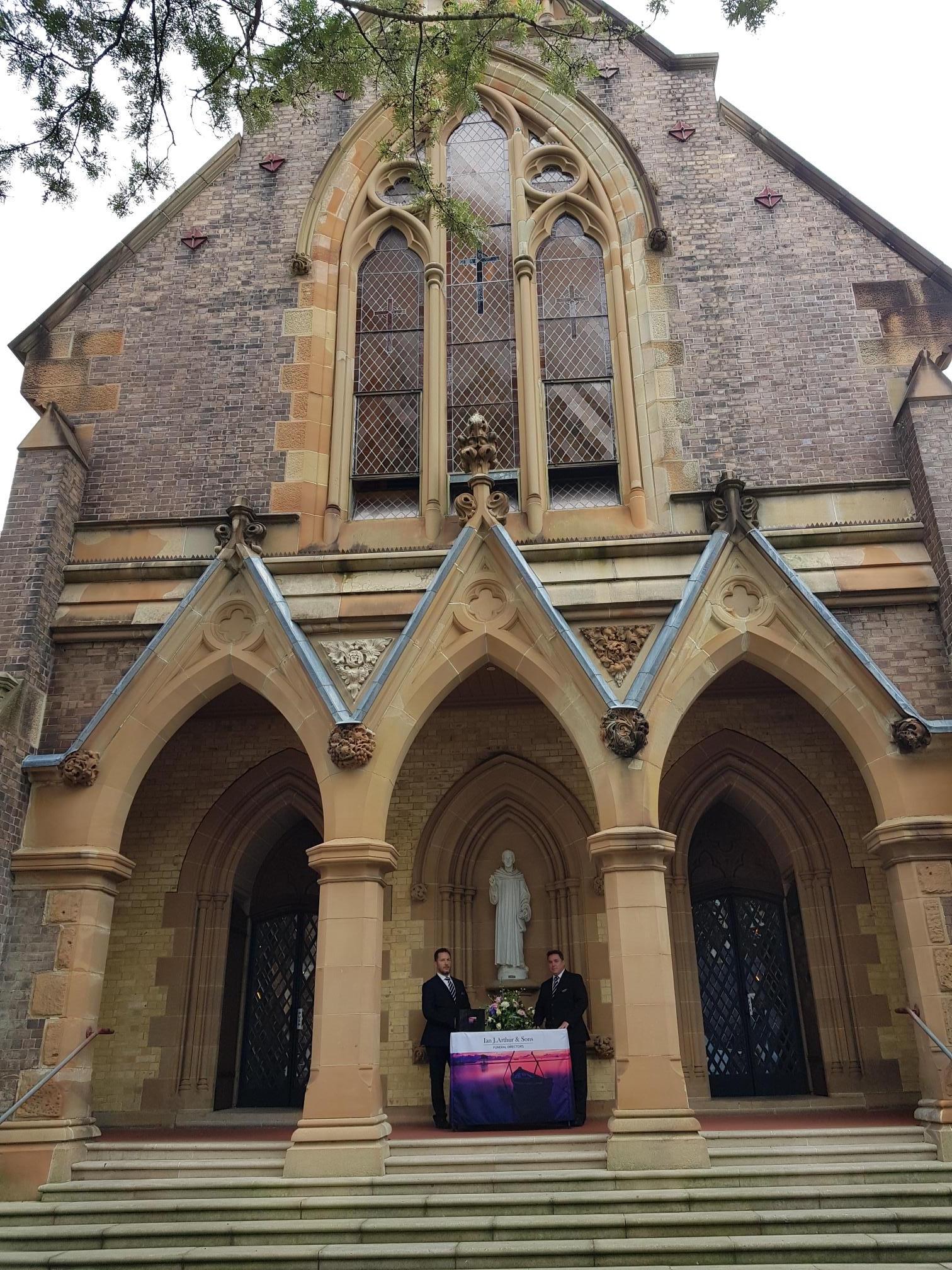 St-Canices-Catholic-Church-Ruschcutters-Bay.jpg