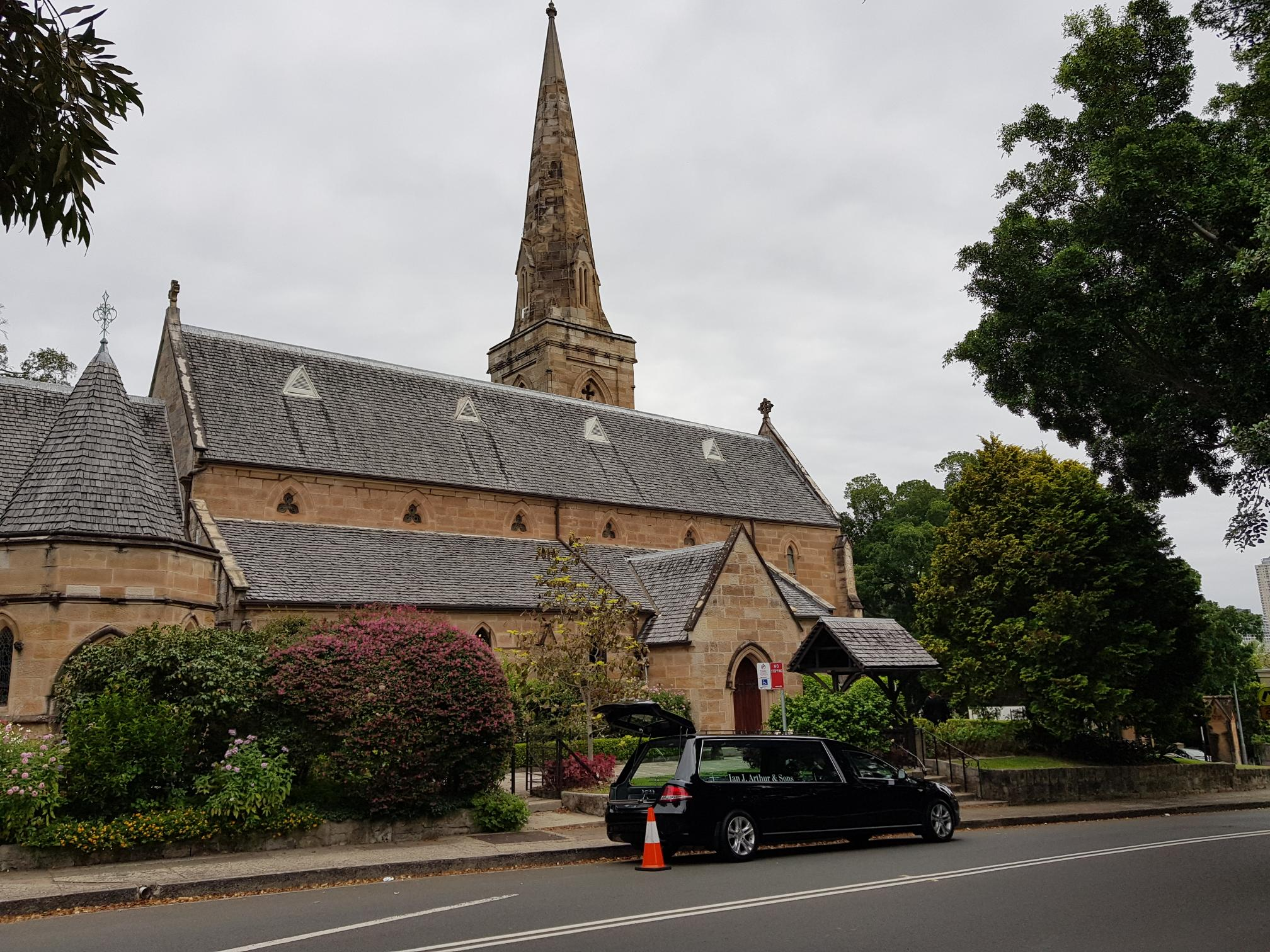 St-Marks-Anglican-Church-Darling-Point.jpg