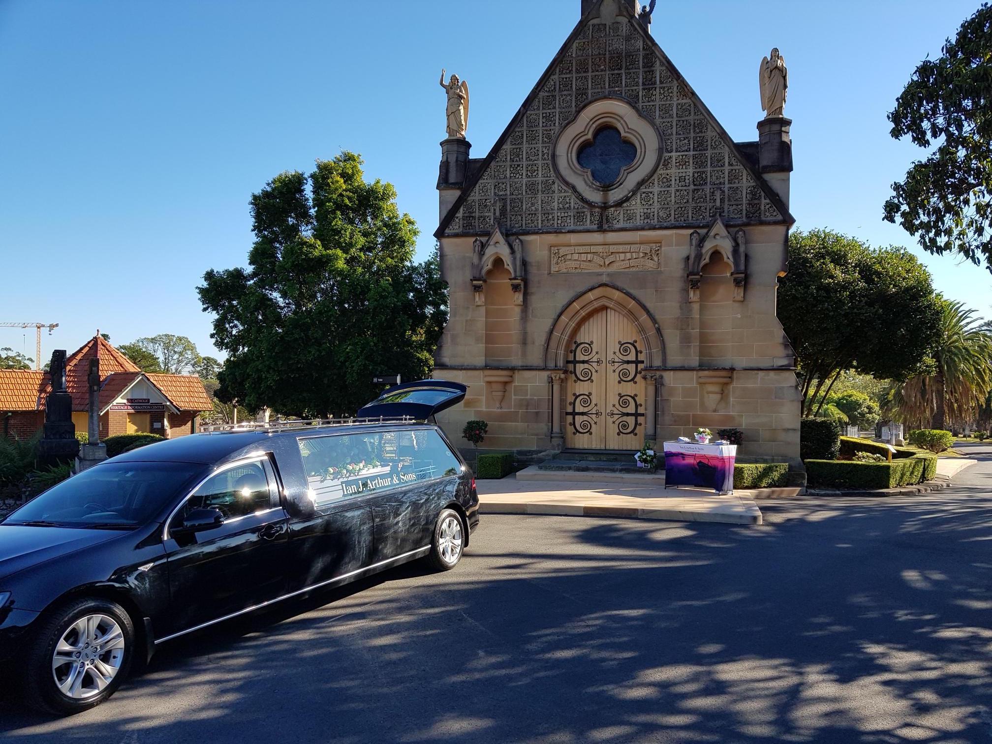 St-Michael-the-Archangel-Chapel-at-Rookwood.jpg