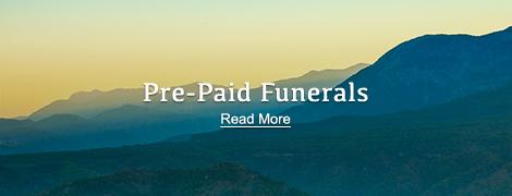 pre-pain-funerals