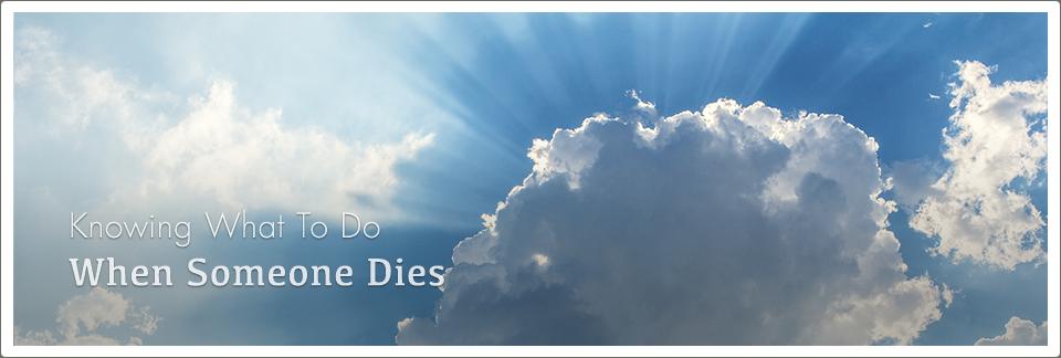 when-someone-dies-banner